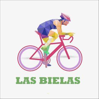 LAS BIELAS