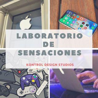 Kontrol Design Studio