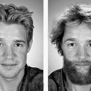 Programa 6: Desaparición en un Aeropuerto - La Misteriosa Desaparición de Lars Mittenk