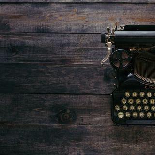 Incipit Offresi: il primo talent che vede sfidarsi scrittori e scrittrici