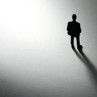 Que hacer en caso de soledad