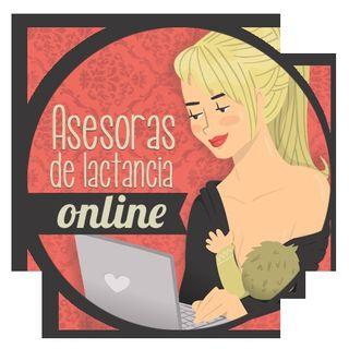 Asesoras de lactancia online