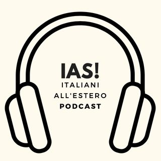 Episodio 20: Lisa e il Colorado.