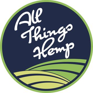 All Things Hemp