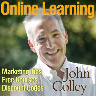 067 Monday Book Review - John Lee Dumas, Podcast Launch