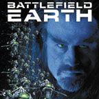 TPB: Battlefield Earth