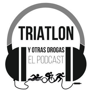 Ep77-Marca personal para triatletas | Con Jose Antonio López Campos