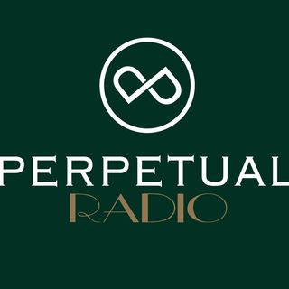 PERPETUAL Radio Episodio 2: Giovanni Varesi, Watch Specialist per CHRISTIE'S