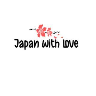 Top Japanese sunscreens - Japanwithlovestore.com