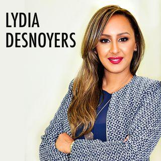 Desnoyers, LPC, LLC