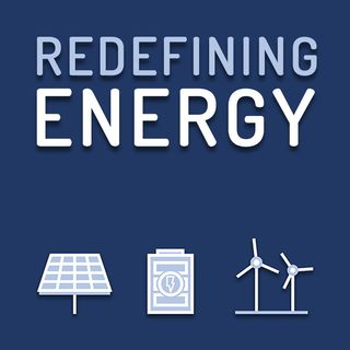 37.  Energy Transition in Spain (with Iberdola) - nov20