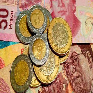 Peso despidió febrero con caídas frente al dólar, por segundo mes consecutivo