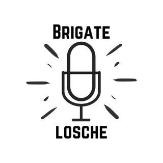 """Brigate Losche #4: """"Il Vero Slim Shady è Uscito dal Gruppo"""""""