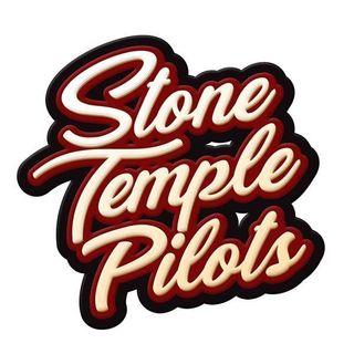 Episodio 2: riscoprite gli Stone Temple Pilots