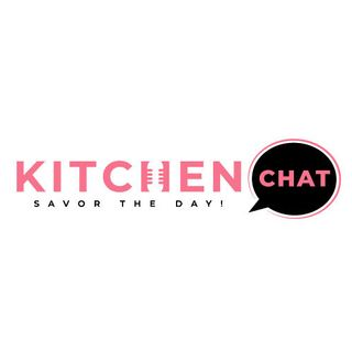 Kitchen Chat – 081511