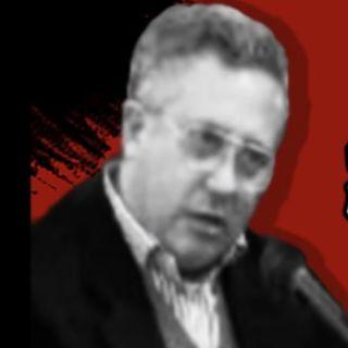 Sangiorgi al processo Pecorelli: «Ammazzavo le cernie, non le persone»
