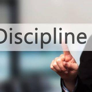 SPITITUAL INFLATION IN ABUNDANCE: Profiting Through Self Discipline Under God's Kingdom Economy