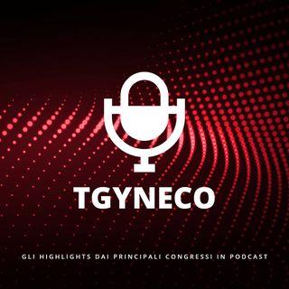 Tgyneco.it: tutti gli highlight dai Congressi in ambito oncologico-ginecologico