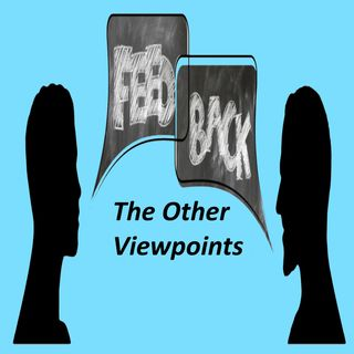 The Other Viewpoints