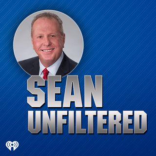 Sean Unfiltered
