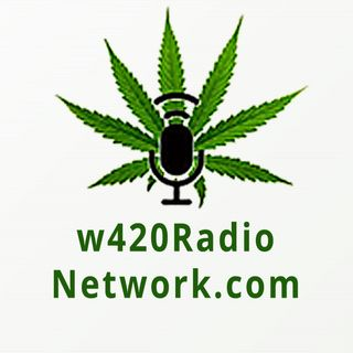 W420 Radio Mid-week News