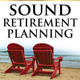 218 Long-Term Care Planning with Elder Law Attorney Richard Tizzano Podcast