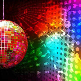 Don't stop the #party!#!!!!!!!!!!!!!!!!!