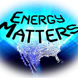 Energy Matters 8-28-18 3pm