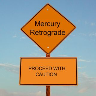 Impact of Mercury retrograde on different zodiac signs