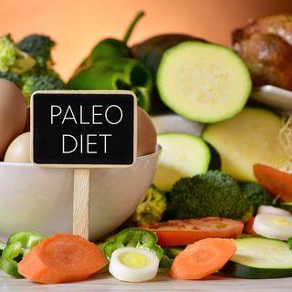 Paleodieta, dieta chetogenica e danno vascolare