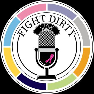 #2 - Introducing the Fight Dirty Foundation