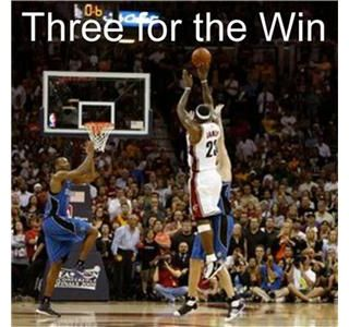 Three for the Win-NBA/NFL Previews