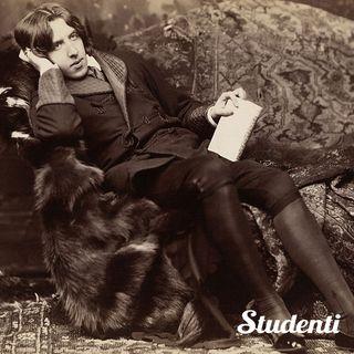 Letteratura - Il ritratto di Dorian Gray