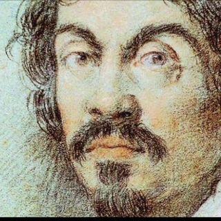 La Storia in Giallo Michelangelo Merisi genio maledetto