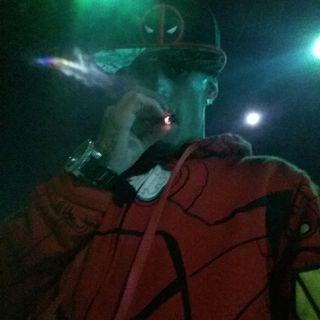 Jayhood201-jayreal Til I'm Gone Freestyle