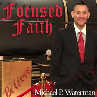 In this episode, host Michael P. Waterman resumes an interview with Spring Barlow Mingey about overcoming Abortion.