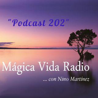"""MV 202. """"El lobo Ibérico"""", Luis M. Domínguez. Asoc. Lobo Marley/ Supermercado Coop. La Osa."""