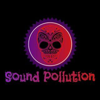 Ep 43 - (Bonus) Spring's Music