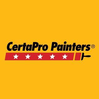 TOT - CertaPro Painters (10/7/18)