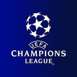 Grupos da Champions - Futebol Pocket News