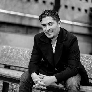 Conversaciones con José Luis Fajardo