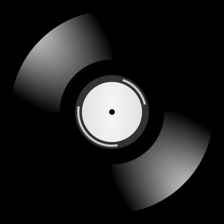 """Vinyl record tips/advice and the realities of trying to """"phase out"""" fossil fuels   182"""
