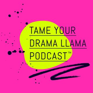 EP 1 - The Imposter Drama Llama