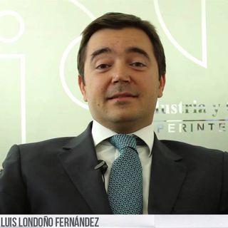 Patentar propiedad industrial E intelectual  Con La Asociación (INTA)  Con José Luis Londoño # 124