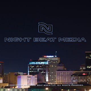 "Night Beat Media ""Living The Dream"""