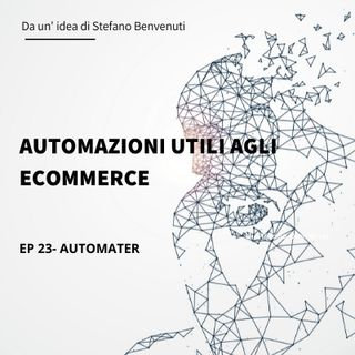 23 Automazioni utili agli ecommerce