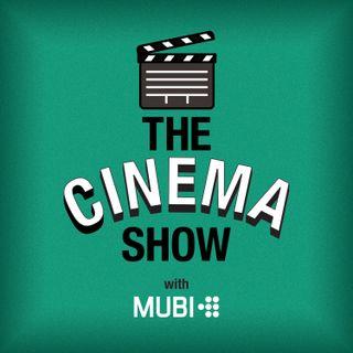 Monocle 24: The Cinema Show