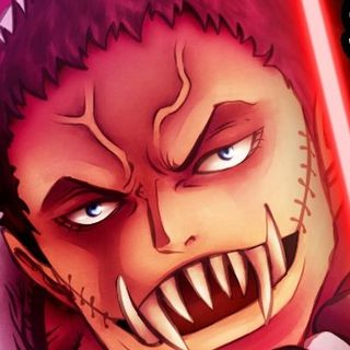 All Paramecia Users and Their Powers Explained 2 - One Piece Anime/ Manga Every Devil Fruit