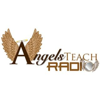 Angels on Air - 4/22/15  Archangels Celebrating Birthdays with a twist