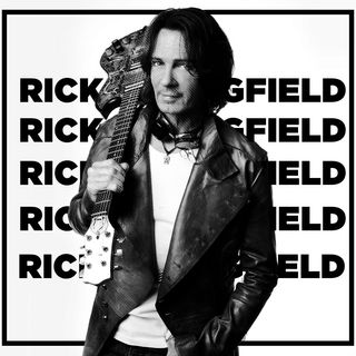 "Rick Springfield shares his surprising politics, the real story behind ""Jessie's Girl"" and more"